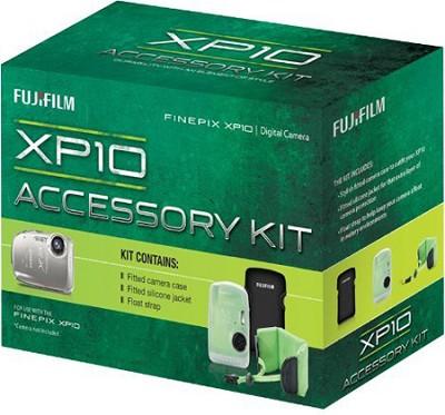 XP10 Accessory Kit