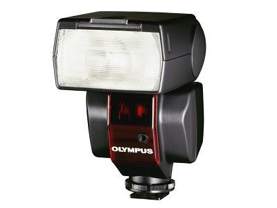 FL-36 Flash for  Olympus Digital cameras one year usa and international warranty