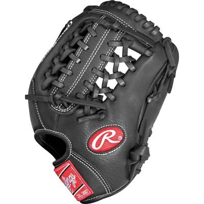 GG204G-RH - Gold Glove Gamer 11.5 inch Left Handed Throw Baseball Glove