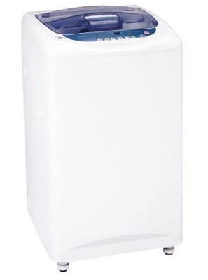 13.2 lbs. Hand Wash with Stainless Steel Tub Washer