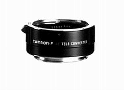 1.4X Teleconverter/NIKON AF-D