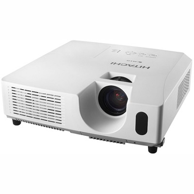 CPX3011 - 3200 Ansi Lumens XGA LCD Projector