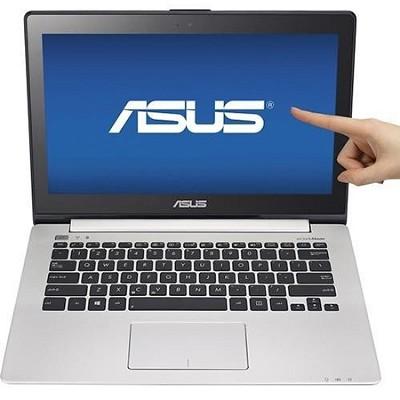 VivoBook Notebook Intel Core i5 4200U (1.60GHz) 4GB Memory 500GB Refurbished