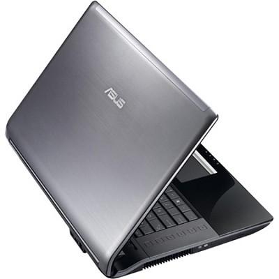 17.3` N73JQ-A2 Notebook PC