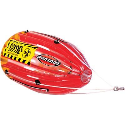 Gyro Inflatable Single Rider Towable