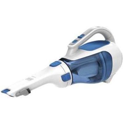 Cordless Lithium Hand Vacuum in Magic Blue - HHVI320JR02