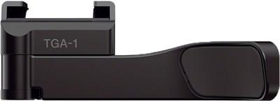 TGA1 Thumb Grip for DSC-RX1/B