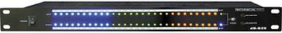 DBB29 Rack Mount dB Display