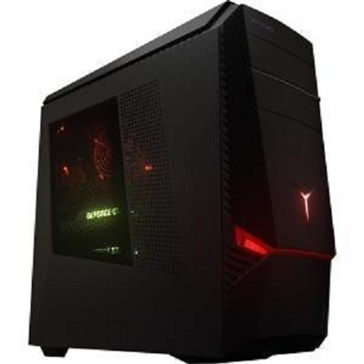 Y700 Intel Core i5-6500 Gaming Desktop