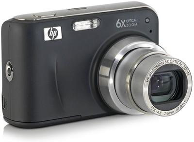 Photosmart Mz67 - 8 mega-pixel Digital Camera