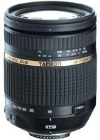 18-270mm f/3.5-6.3 DI II VC  LD Aspherical Canon DSLR -OPEN BOX