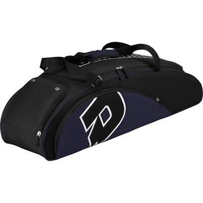 Baseball Vendetta Bag - Navy