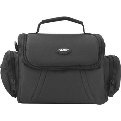 Vivitar Polyester Medium Gadget Bag