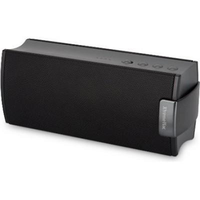 USB-SBT-11 Soma BT Wireless Bluetooth Speaker