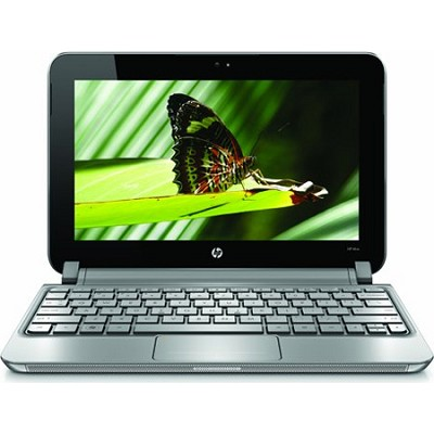 Mini 10.1` 210-2070NR Netbook PC