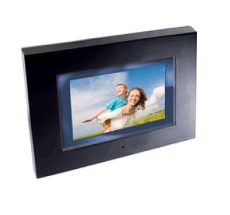 DPF8300 Digital Picture Frame