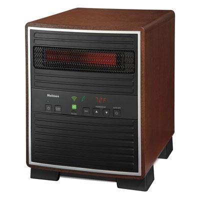1000W WeMo Console Htr