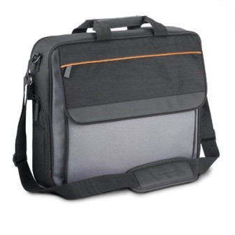 Carrying Case - Top Loaderf- For notebook up to 15.4`- (40Y8601)