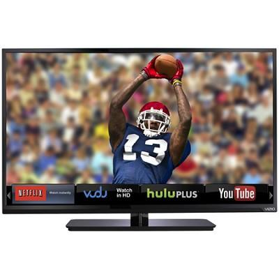 E390i-A1 - 39-Inch Smart LED HDTV 1080p 120Hz