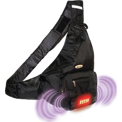 SL1009 Sling School Backpack