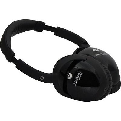 PS400BG On the Ear Stereo Headphone