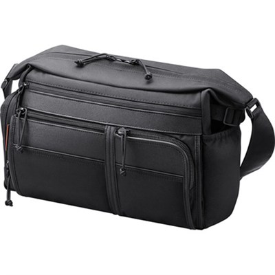 LCS-PSC7 Soft Carrying System Case