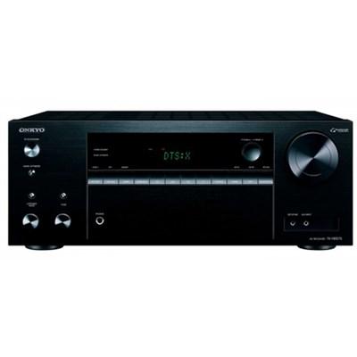 TX-NR575 7.2-Channel Network AV Receiver w/Dolby Atmos