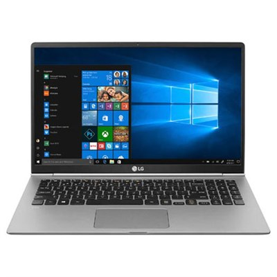 15Z980-A.AAS8U1 15.6` Lightweight Touchscreen Laptop w/ Intel Core i7 Processor