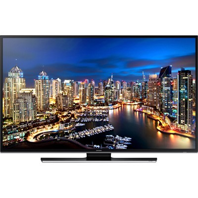 UN55HU6950 55-Inch 4K Ultra HD 240CMR Smart LED TV