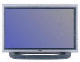 PME-42X6 42` PLASMA MONITOR - In Stock