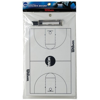 NCAA Basketball Coaches Board