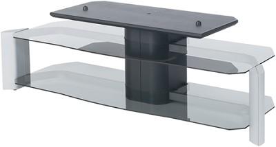 RK-CILAM6 Matching swivel stand for select JVC HD-ILA TVs