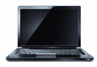 IdeaPad Y430-5242U 14.1` Notebook PC