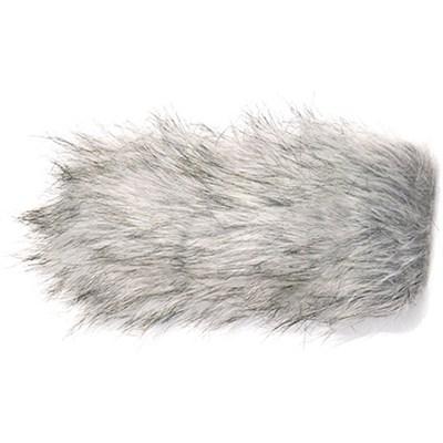 Wind Muff Microphone Cover