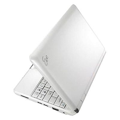 1000HA 10-Inch Netbook 1.6 GHz Intel ATOM N270, 1 GB RAM, 160 GB Hard Drive, XP