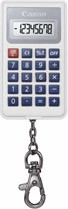 KC-30 Key Chain Calculator