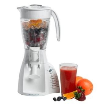 WaveStation 10 Speed Dispensing Blender - 50754H