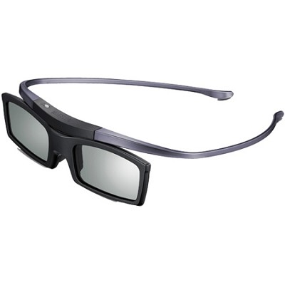 SSG-5150 - 3D Active Glasses