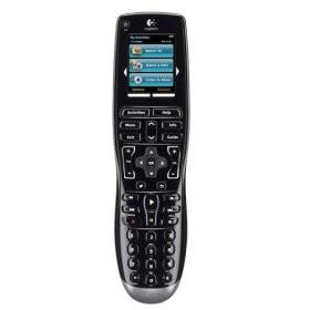 Harmony 'One' Advanced Universal Remote kit