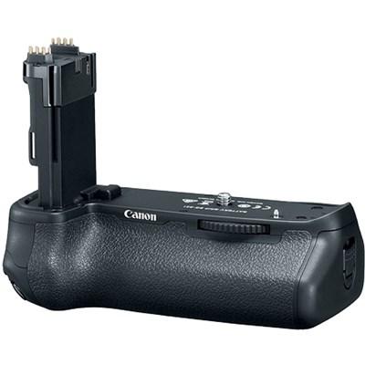 BG-E21 Battery Grip for EOS 6D Mark II Camera