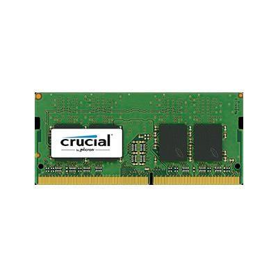 16GB 260 Pin DDR4 SODIMM