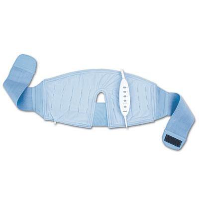 Ultra Flex Heat Wrap
