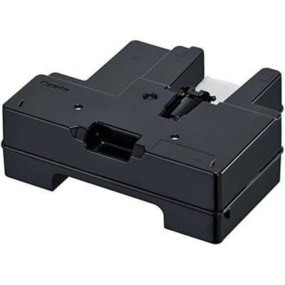 MC-20 - Maintenance Cartridge for Pro-1000