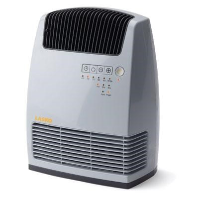 Electronic Ceramic Heater with Warm Air Motion Technology - CC13251