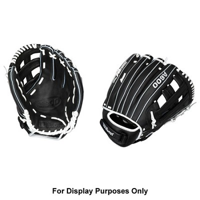 A600 Fastpitch Glove - Left Hand Throw - Size 12`