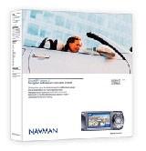 SmartST Version 2.0 Software Euro maps for Navman iCN 630/635