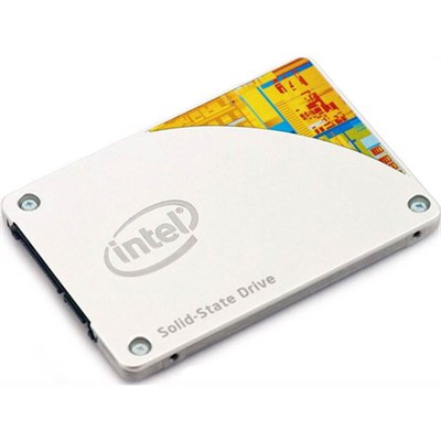 535 Series 120GB SATA 6GB/S 2.5IN 16NM MLC Internal Solid State Drive