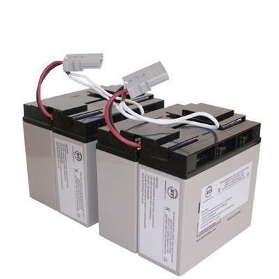 APC Replacement Battery