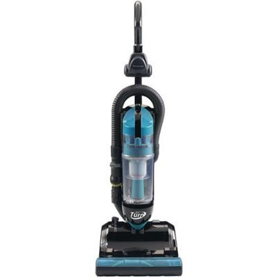 MC-UL810 - Bagless Upright Vacuum Cleaner, Teal
