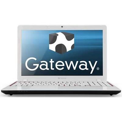 NV52L08u 15.6` Notebook PC - AMD A6-4400M Accelerated Processor 2.6GHz